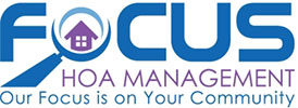 Focus HOA Management